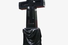 mvrnSculpt055
