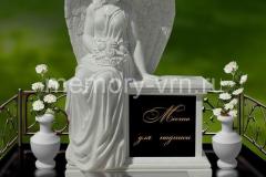 mvrnSculpt058