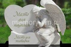 mvrnSculpt059