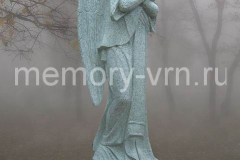 mvrnSculpt060