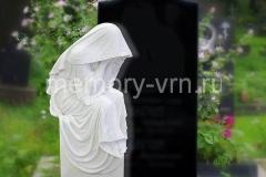 mvrnSculpt064