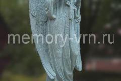 mvrnSculpt067