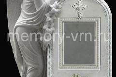 mvrnSculpt068
