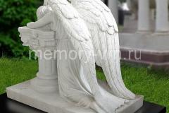 mvrnSculpt069