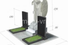 mvrnSculpt071
