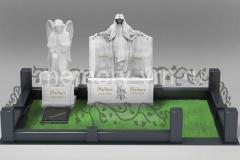 mvrnSculpt073