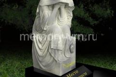 mvrnSculpt074